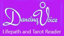Dancing Voice
